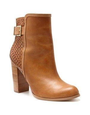 Savanna Boot | Woolworths.co.za