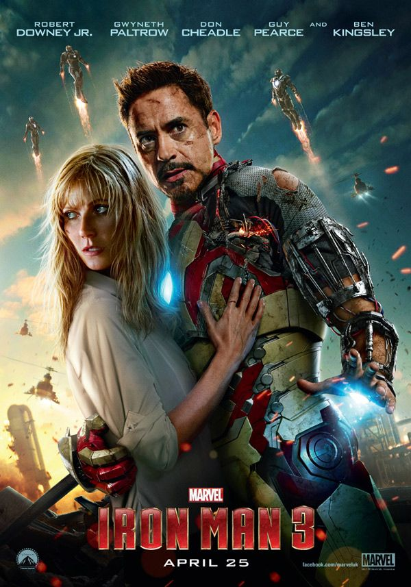 17 Best images about Movies on Pinterest | Official trailer, Grown ...
