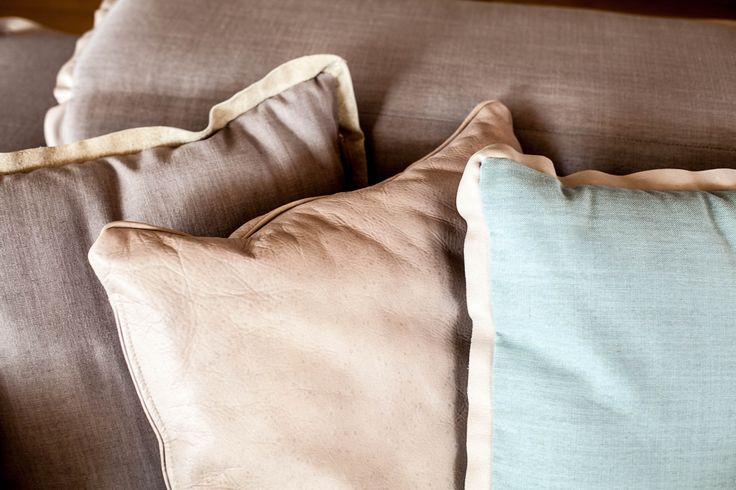 poduszki dekoracyjne sofa modułowa MICCA  Modalto Concept Store ul. Wiertnicza 92 wjazd od ul. Ostrej Zapraszamy w godzinach: poniedzialek - piatek 10-18 sobota 10-15