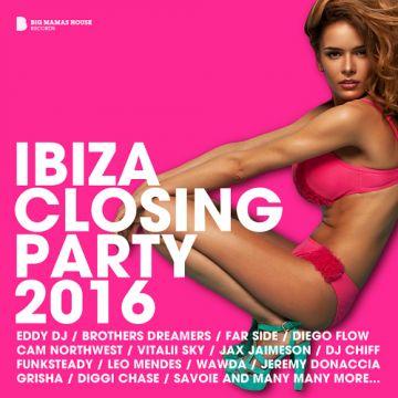 Ibiza Closing Party (2016) - http://cpasbien.pl/ibiza-closing-party-2016/