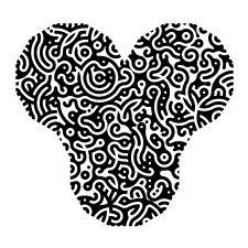2006 TOKOLO Pattern Magnet : 【2020オリンピック】東京五輪の新エンブレム野老朝雄氏のA案に決定【組市松紋】 - NAVER…