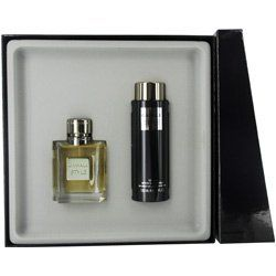 CANALI STYLE by Canali by Canali. $39.61. Design House: Canali. MEN - EDT SPRAY 1.7 OZ & AFTERSHAVE BALM 4 OZ -