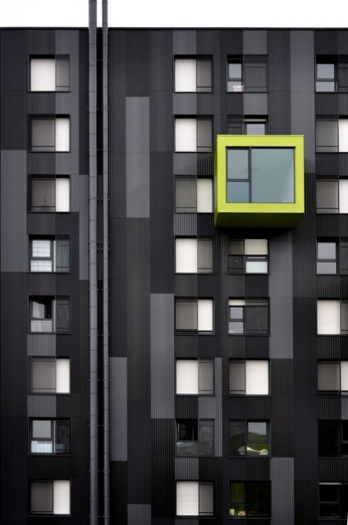tumblr mvpmq80ROj1qkegsbo1 500 Random Inspiration 108 | Architecture, Cars, Girls, Style & Gear