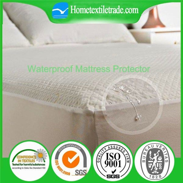 Amazon Top Selling Quilted Mattress Protector for Baby Mattress in Lubbock     https://www.hometextiletrade.com/us/amazon-top-selling-quilted-mattress-protector-for-baby-mattress-in-lubbock.html