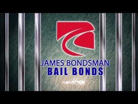 Call (804) 370-0053now for fast, professional bail bonds service in Henrico VA.Our Sites:http://www.bailbondsmanrichmond.com/https://twitter.com/JBondsman007https://www.facebook.com/pages/James-Bondsman-Bail-Bonds/547207635328322http://google.com/+JamesBondsmanhttp://www.pinterest.com/burdmick/bail-bonds-the-bondsman-and-our-constitutional-rig/Q. You want to help your friend, family member or employee, but who can you trust?A. See the 7 Point Service Promise we make to you at James Bondsman…