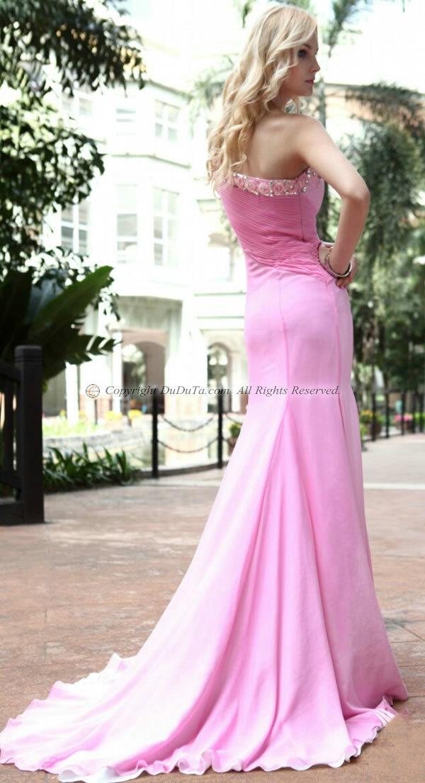 Mejores 81 imágenes de wholesale dresses en Pinterest | Vestidos de ...