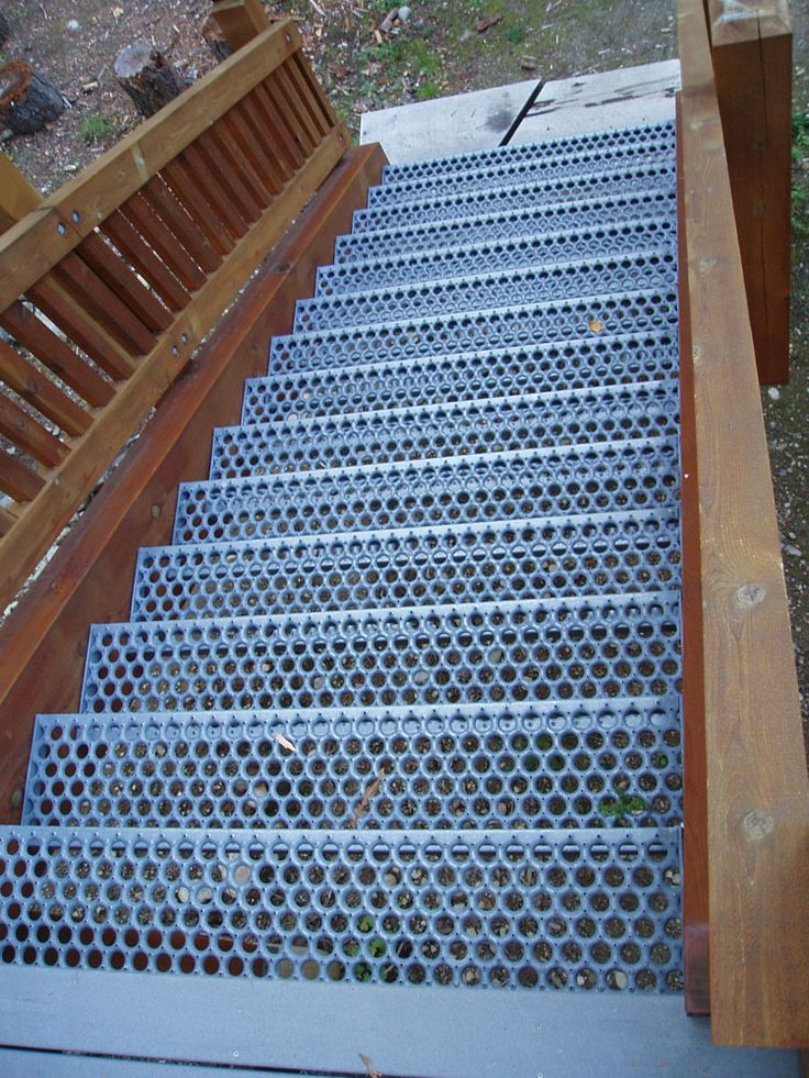 Industrial Stairs Details   Google Search