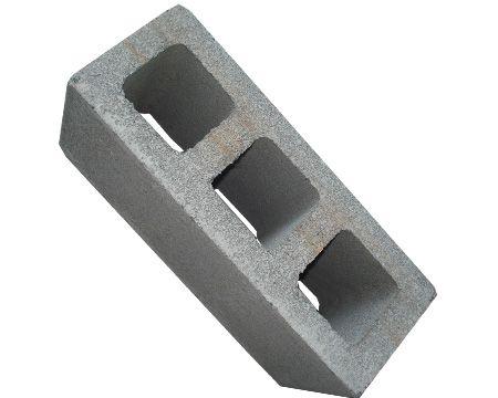 Aumentan los precios de los bloques y otros materiales de la construcción - Cachicha.com