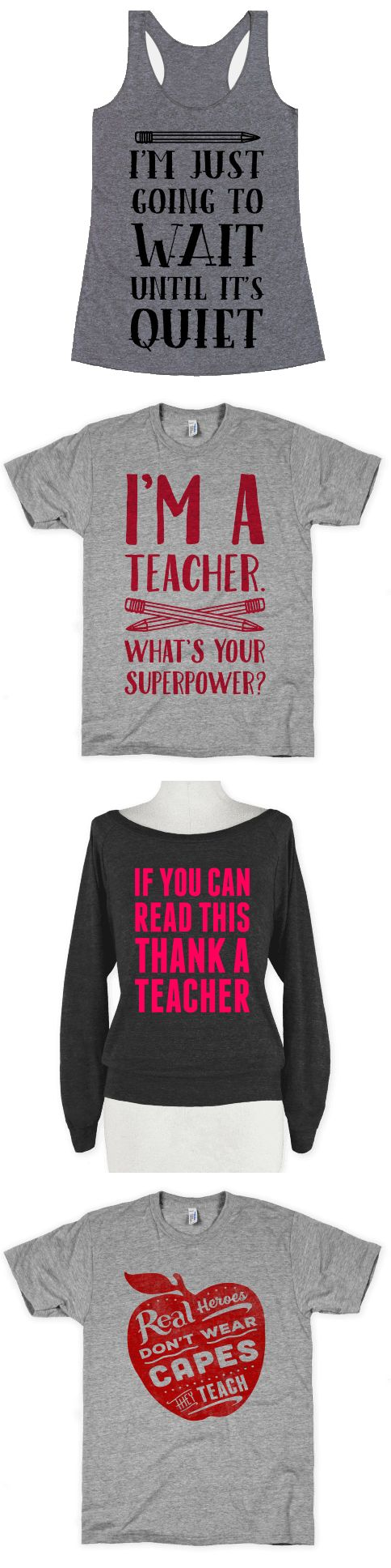 Design your own t shirt lesson plan - If Teaching Is Your Super Power These Shirts Challenging Those Who Stand Against Knowledge Are