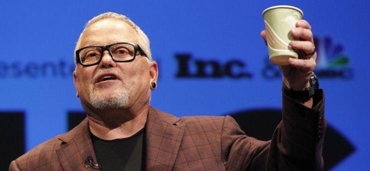 GoDaddy Founder Bob Parsons's 5 Tips for Business Success http://feeds.inc.com/~r/home/updates/~3/JfqrG8zE5oA/godaddy-founder-bob-parsons-5-tips-for-business-success.html