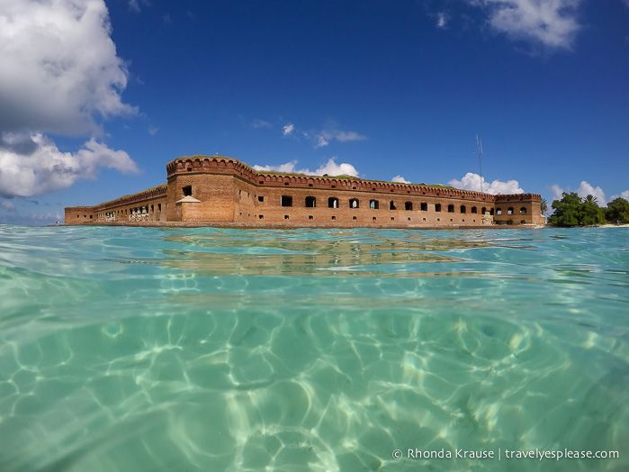 Best 25 Dry Tortugas Ideas On Pinterest Key West Florida National Parks And Jefferson Park