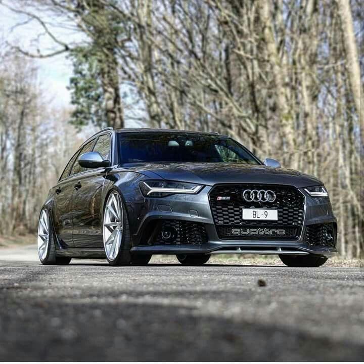 25+ Best Ideas About Audi Q7 On Pinterest
