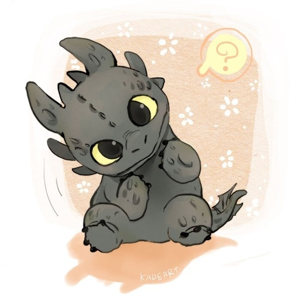 35 best images about chibi anime on pinterest chibi for Random cute drawings