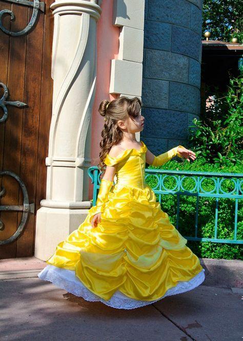 50deb52db1 vestido de la bella y la bestia para niña02