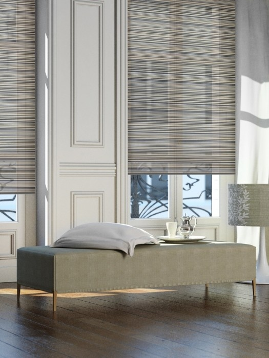 21 Best Images About Window Shades Treatments On Pinterest