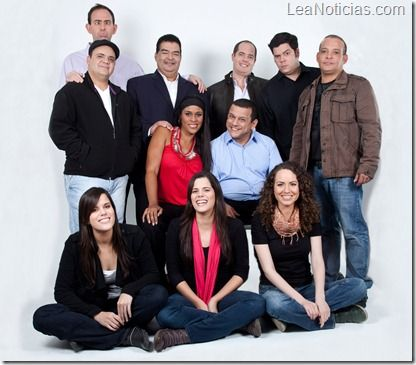 """Televen transmitirá este domingo """"Gran Resumen Misión Emilio"""" - http://www.leanoticias.com/2013/01/05/televen-transmitira-este-domingo-gran-resumen-mision-emilio/"""