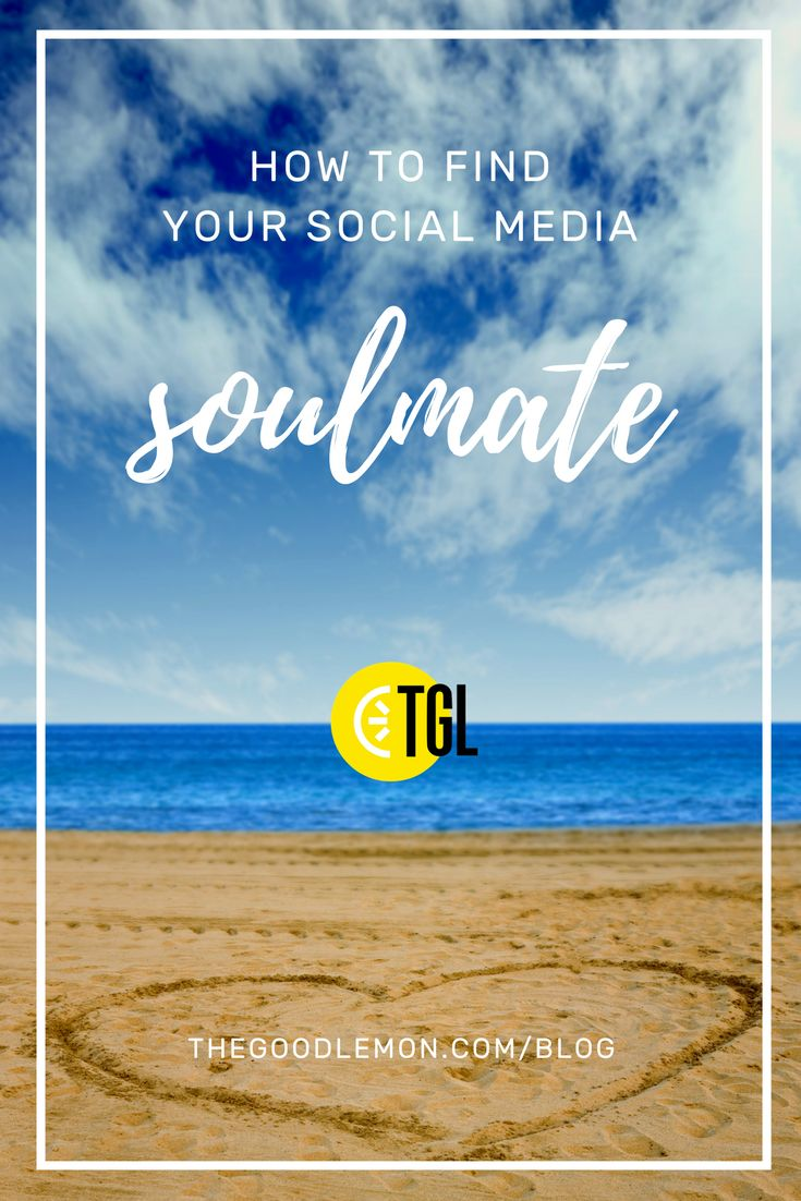 So, now you know the basics of how to save some time when it comes to scheduling your social. This week, we're going next level to make your social media life even easier by introducing you to some of the best social  media management tools.