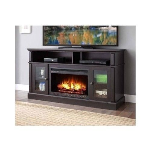 17 best ideas about Fireplace Entertainment Centers on Pinterest |  Entertainment center with fireplace, Entertainment shelves and Electric  fireplace ... - 17 Best Ideas About Fireplace Entertainment Centers On Pinterest