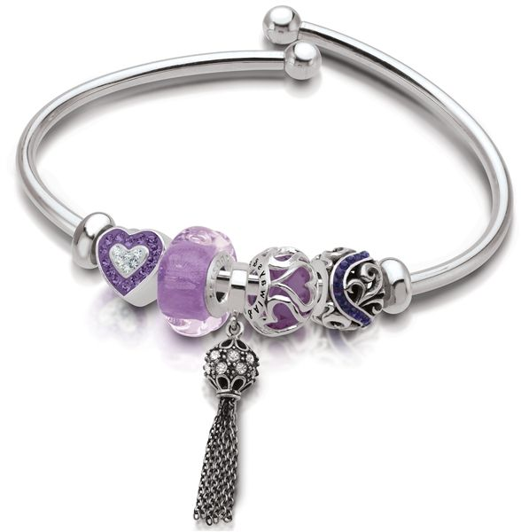 Persona Charm Bracelet: 17 Best Images About Jewelry On Pinterest