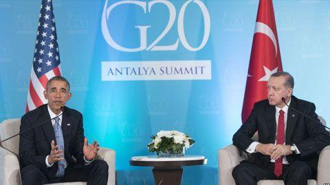 Turkuaz Magazine - Politics - News on Turkey 2015