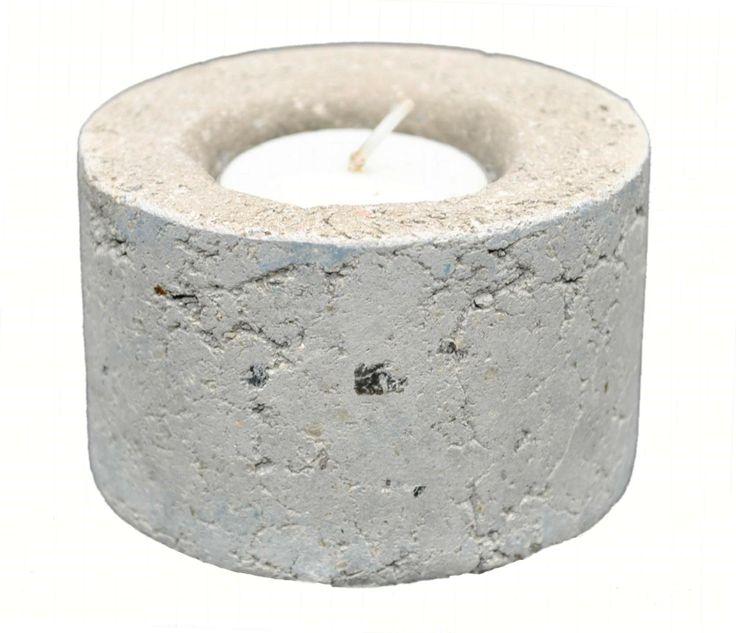 Soporte para #velas intercambiables  Support for interchangeable #candles