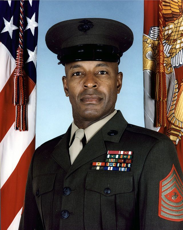 disrespect non commissioned officer and marine corps A non-commissioned marine officer is granted his position through a  this  includes basic training and physical fitness along with military skills, such as.