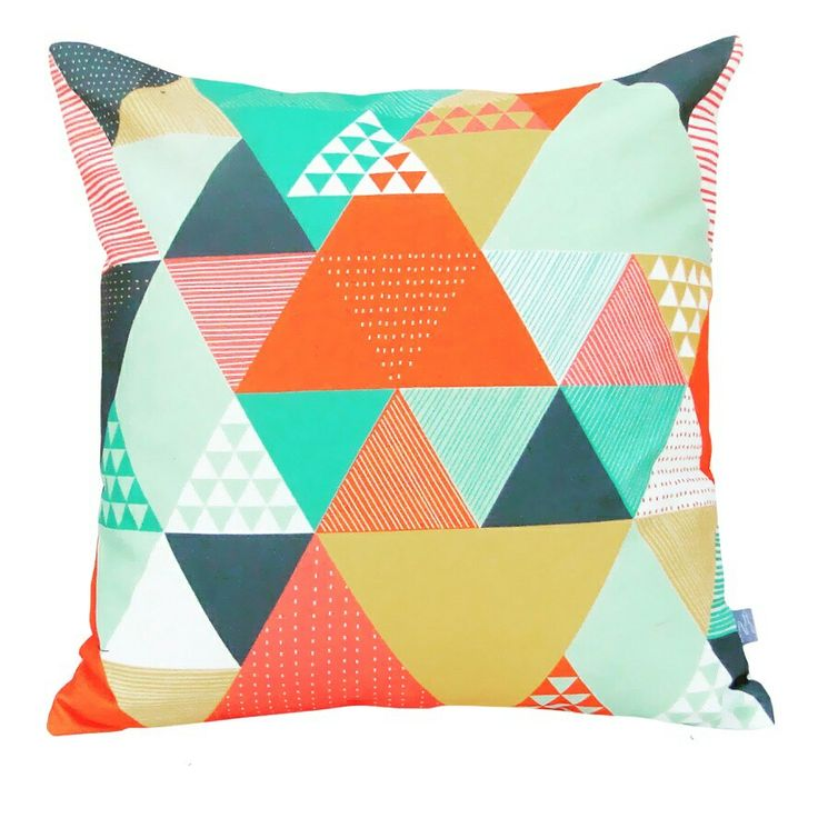 #shop our #interesting range #collection  of #piilows #cushions #colors #peppy #poppers #homedecor #interiors #styleguide #artists #graphic #geometrical #fun #loveforart #loveforcolours #aircastle #aatachi #indiandesigners #swedishdesigners #India #sweden #curatedlife #exclusive #pattern #madeinindia #designerstowatch #aatachi  Shop them now on www.aatachi.com