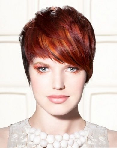 suggested haircuts for faces 63 best hairstyles 2014 images on 6101
