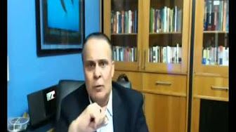 dr lair ribeiro - YouTube