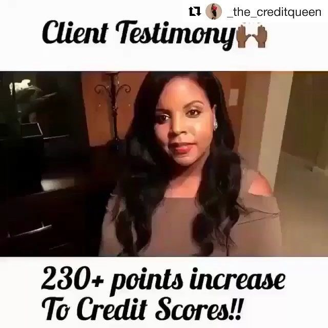 Congratulations to Alicia Gaines for believing in our business & achieving all that you said you would! Now whos next ???????? Let me show you how!  #Sign #Up #with #me #today #philly #pittsburgh #harrisburg #philadelphia #215 #f4f #credit #restoration #earn #extra #income #l4l #realtor #realestate #pa #nj #ny #md #de #ohio #c4c #business #opportunity #2017  #PresidentialCredit