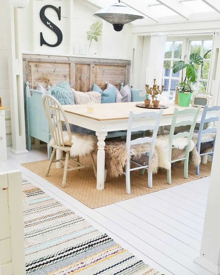 Beautiful dining area dining in pinterest beautiful for Beautiful dining area