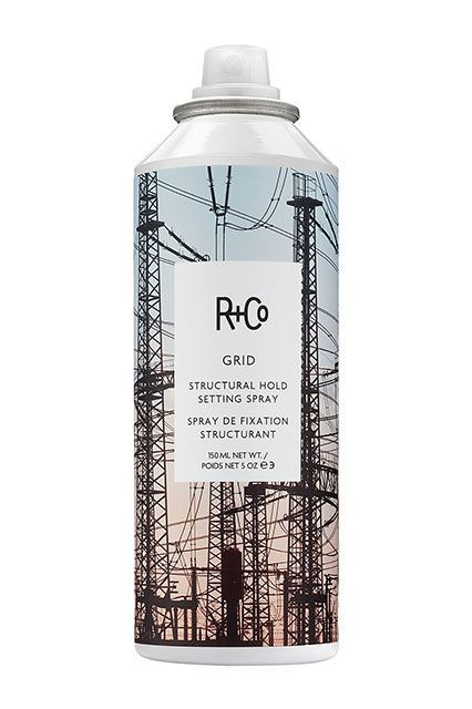 The Hair Products Pros ALWAYS Have In Their Kits #refinery29 http://www.refinery29.com/best-professional-hair-products#slide--1
