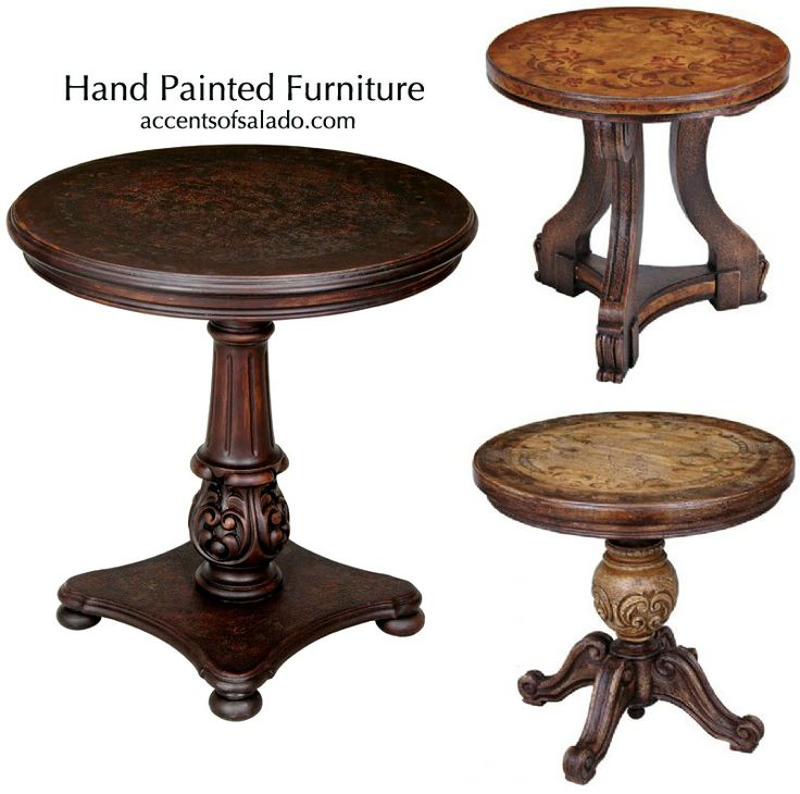 76 best images about tuscan furniture store on pinterest hand painted furniture furniture and Tuscan style coffee table