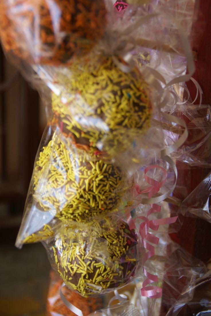 PAYASOS en monterrey  para información llama al tel: 14251069 http://payasosmonterrey.wix.com/algodonesmonterrey algodones de azúcar en monterre Un verdadero éxito nuestra presentación en cierre de clases en barias escuelas. Aquí un poco de nuestro trabajo, si tienes un grupo,una iglesia,una escuela,asociación, club, o un evento, llama al 14251069, o 8116091172. Solo Payasos Monterrey lo hace: El mejor  Algodón De Azúcar en Monterrey
