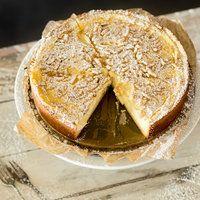 Torta della Nonna_featured