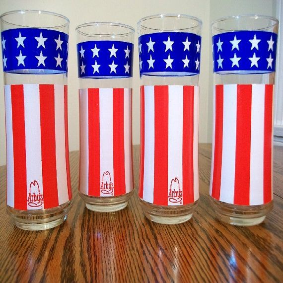 good fourth of july recipes