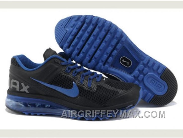 http://www.airgriffeymax.com/hot-womens-nike-air-max-2013-netty-w13n08.html HOT WOMENS NIKE AIR MAX 2013 NETTY W13N08 Only $100.00 , Free Shipping!