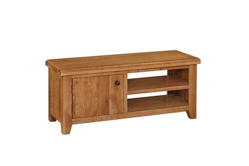 oscar, oak, low tv, tv, tv unit