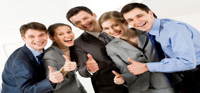 Siga estas dez dicas e você estará no caminho de sucesso para se tornar um vendedor de sucesso no Mercado Livre: http://seubomnegocioonline.com/dicas-para-se-tornar-um-vendedor-de-sucesso-no-mercado-livre/