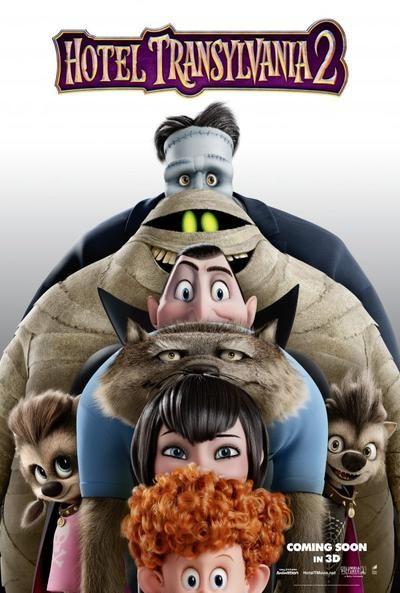 Filmes Online » pirataqb.com | Download e assistir online com legendas filmes, séries, anime, documentários, jogos, software, música, android, ios, windows phone, revistas, livros - GRÁTIS