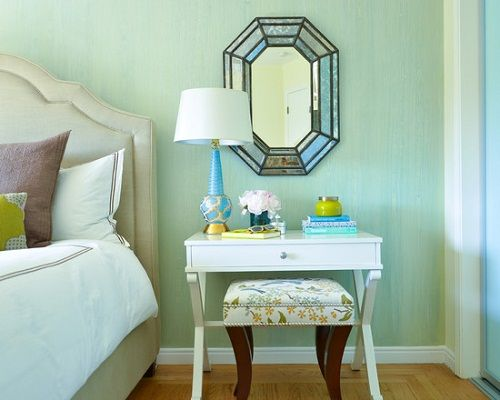 Vanity Ideas For Small Bedrooms   Rickevans Homes