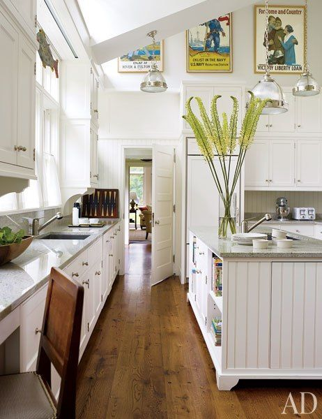 85 Best Images About House Remodel Ideas On Pinterest High Ceilings Front Porches And Front Doors