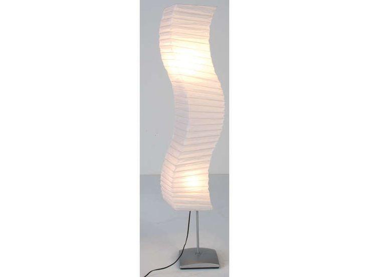 lampe sur pied conforama lampe sur pied conforama with. Black Bedroom Furniture Sets. Home Design Ideas