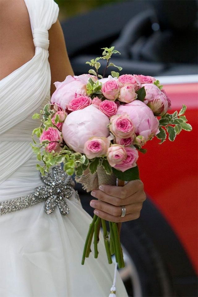 a_trendy_life_weddings #shopdailychic