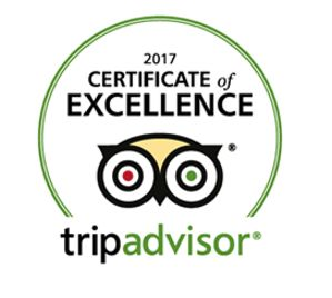 Heritage Transport Museum is delighted to have been honoured & awarded the 2017 Certificate of Excellence from TripAdvisor for the third consecutive year.  A big Thank you to all our Visitors!  #certificateofexcellence #incredibleindia #gurugram #museums #heritage #transportmuseum