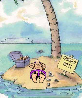 ISOLE DEI FAMOSI - MARK ZUCKERBERG SI COMPRA UNA FETTA DI PARADISO ALLE HAWAII: 283 ETTARI PER LA SOMMETTA DI 100 MILIONI DI DOLLARI  Incluse nel prezzo, una spiaggia di sabbia bianca, una ex piantagione di canna da zucchero e un'azienda biologica. Per fortuna, secondo la legge hawaiana la spiaggia dovrà rimanere aperta al pubblico... http://www.dagospia.com/rubrica-2/media_e_tv/isole-famosi-mark-zuckerberg-si-compra-fetta-paradiso-86487.htm