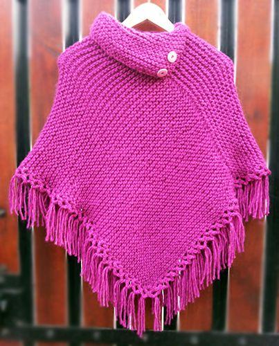 Resultado de imagen para tejidos a palillo para niñas