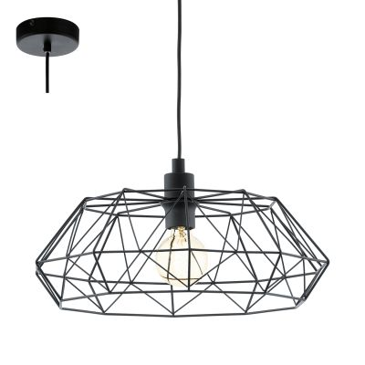 49487 / CARLTON 2 / Interior Lighting / Main Collections / Products - EGLO Lights International