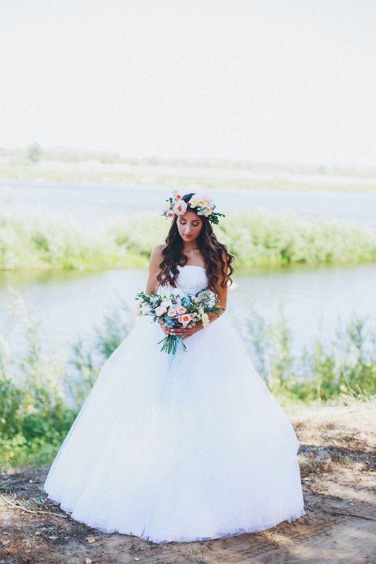 ПОРТФОЛИО #bridalbouquet #weddingbouquet #bouquet #thebridesbouquet #vaksflauer #eucalyptus #bluewedding #whitewedding #blue #flowers #flower #rosebush #eustoma #dilfinium #hydrangea #moonstud #wedding #bride #newlyweds #weddingday #букетневесты #свадебныйбукет #букет #голубой #голубаясвадьба #белаясвадьба #кустоваяроза #эвкалипт #дильфиниум #ваксфлауэр #розоваяроза #желтаяроза #луннаягвоздика #свадьба #невеста #жених #молодожены #венокизцветов #свадебноеплатье #свадебныйдень