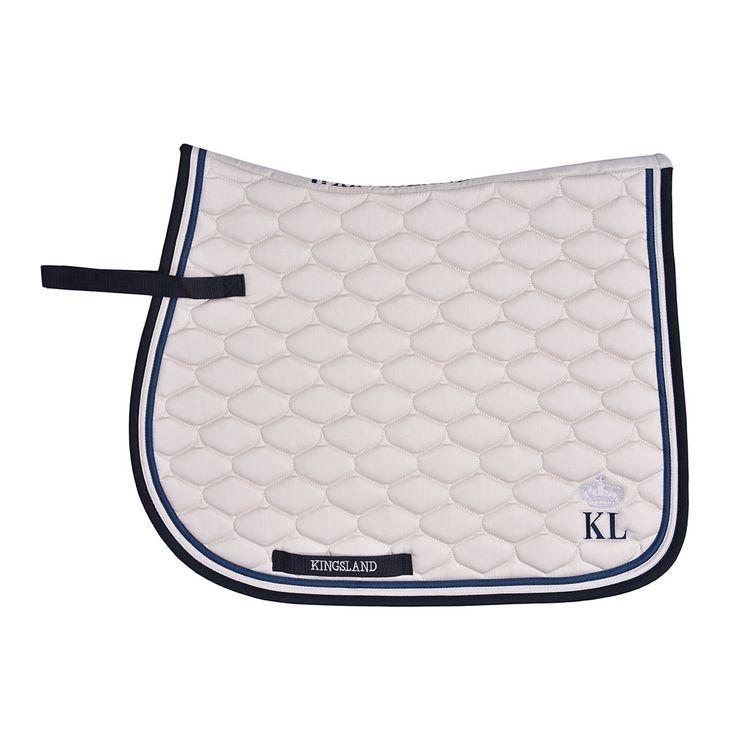 LE HGS Tori | Kingsland Products - Kingsland Hesteutstyr | Kingsland Equestrian Offisielle nettside